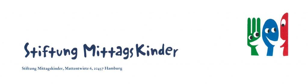 logo-stiftung-mittagskinder